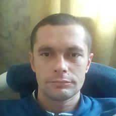 Фотография мужчины Nikolaj, 32 года из г. Томск