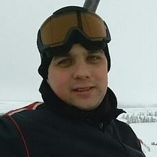 Фотография мужчины Ильназ, 35 лет из г. Казань