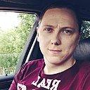 Кирилл, 28 из г. Полярные Зори.