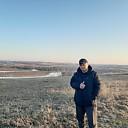 Иван, 27 из г. Прокопьевск.