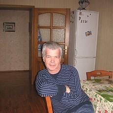 Фотография мужчины Ник, 63 года из г. Ставрополь