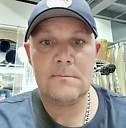 Евгений, 43 года