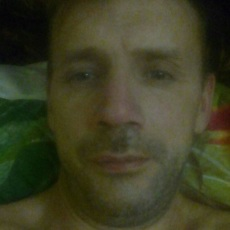 Фотография мужчины Андрей, 42 года из г. Сортавала