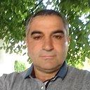 Гриша, 48 из г. Аксай.