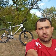 Фотография мужчины Сергей, 33 года из г. Сватово