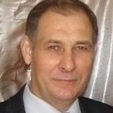 Фотография мужчины Николай, 59 лет из г. Сыктывкар