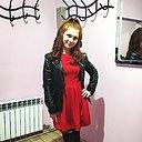 Наталинка, 24 года