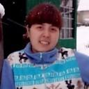 Диана, 32 из г. Уфа.
