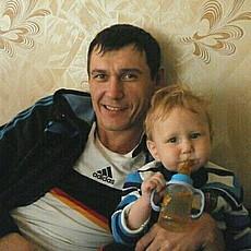 Фотография мужчины Женя, 40 лет из г. Пермь