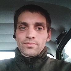 Фотография мужчины Артем, 34 года из г. Бердянск