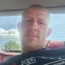 Фотография мужчины Kotik, 36 лет из г. Новокузнецк