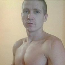 Фотография мужчины Шрек, 44 года из г. Красный Луч