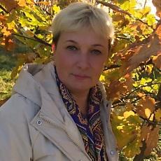 Фотография девушки Светлана, 52 года из г. Онега