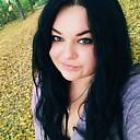 Алёна, 31 год