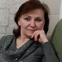 Люда, 42 года