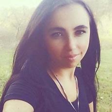 Фотография девушки Лика, 23 года из г. Богодухов