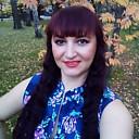 Lilija, 36 лет