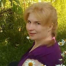 Фотография девушки Света, 32 года из г. Канев