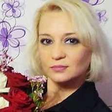 Фотография девушки Екатерина, 41 год из г. Екатеринбург