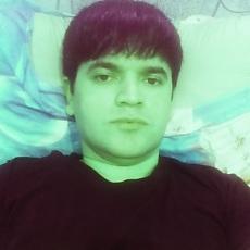 Фотография мужчины Али, 33 года из г. Пермь