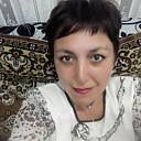 Анора, 55 лет