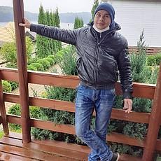 Фотография мужчины Юрий, 30 лет из г. Славута