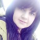 Наталка, 25 лет