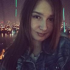 Фотография девушки Наталья, 22 года из г. Иркутск