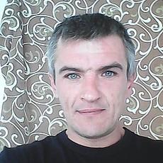Фотография мужчины Михаил, 37 лет из г. Вознесенск