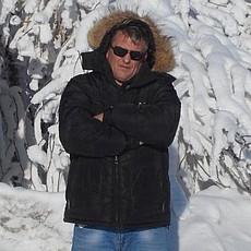 Фотография мужчины Сергей, 50 лет из г. Саратов