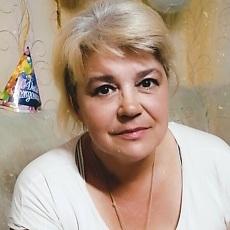 Фотография девушки Аленушка, 50 лет из г. Вязники