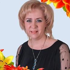 Фотография девушки Светлана, 45 лет из г. Череповец
