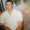 Евген, 40 лет