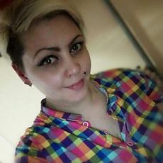 Фотография девушки Ёжик, 31 год из г. Москва