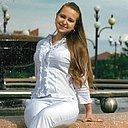 Екатерина, 27 из г. Братск.