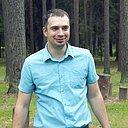 Евгений, 33 года