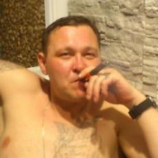 Фотография мужчины Иван, 42 года из г. Иркутск