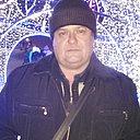 Олег, 52 из г. Братск.