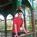 Виталя, 36 лет