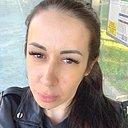 Жанна, 36 из г. Санкт-Петербург.