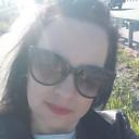 Анастасия, 36 из г. Владивосток.