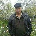 Степа, 59 лет