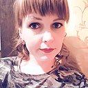 Олеся, 27 из г. Нерчинск.