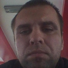 Фотография мужчины Руслан, 34 года из г. Усть-Кут