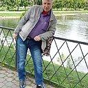 Сергей, 63 из г. Люберцы.