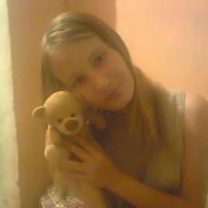 Фотография девушки Екатерина, 27 лет из г. Прокопьевск