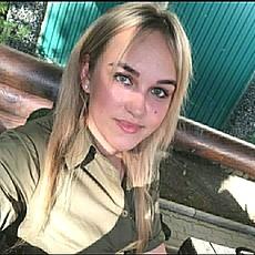 Фотография девушки Наталья, 31 год из г. Хабаровск