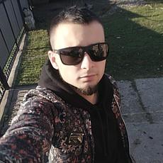 Фотография мужчины Юра, 22 года из г. Черновцы