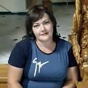 Татьяна Сармат, 42 года