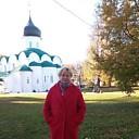 Tatyana, 53 года